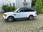 Range_Rover_Avery_Gloss_White_01_1