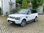 Range_Rover_Avery_Gloss_White_03_1