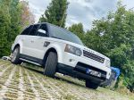 Range_Rover_Avery_Gloss_White_05_1