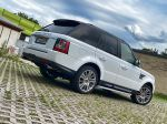 Range_Rover_Avery_Gloss_White_09_1
