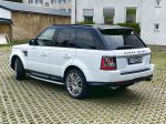 Range_Rover_Avery_Gloss_White_12_1