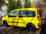 renault_berlingo_foliert_in_adacgelb_20130103_1550108568