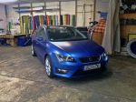 Seat-Leon-foliert-in-Oracal-nightblue-matte-metallic-01