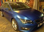 Seat-Leon-foliert-in-Oracal-nightblue-matte-metallic-03