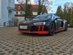 Audi_R8_Avery_Cardinal_Red_02_1