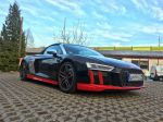 Audi_R8_Avery_Cardinal_Red_03_1