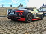 Audi_R8_Avery_Cardinal_Red_05_1