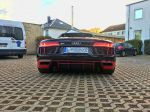 Audi_R8_Avery_Cardinal_Red_06_1