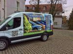 Ford_Transit_Digital_01_01