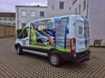 Ford_Transit_Digital_03_01