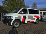 VW_T6_Camouflage_02_01