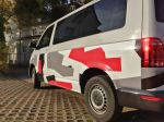 VW_T6_Camouflage_08_01