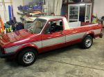 vw_caddy_1_20141121_1093875620