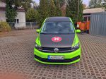 VW_Caddy_KPMF_Matte_Lime_Green_3M_Matte_Charcoal_Metallic_03_1