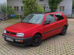 VW_Golf_III_Teckwrap_Strawberry_Chrome_Matte_01_1