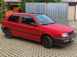 VW_Golf_III_Teckwrap_Strawberry_Chrome_Matte_03_1