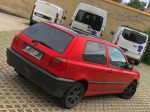VW_Golf_III_Teckwrap_Strawberry_Chrome_Matte_04_1