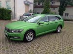 VW_Passat_foliert_in_Avery_apple_green_matte_metallic_01