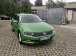 VW_Passat_foliert_in_Avery_apple_green_matte_metallic_02
