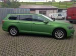 VW_Passat_foliert_in_Avery_apple_green_matte_metallic_03