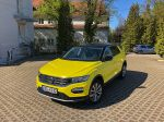 VW_T_Roc_Kpmf_Primerose_yellow_03_1