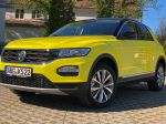 VW_T_Roc_Kpmf_Primerose_yellow_04_1
