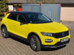VW_T_Roc_Kpmf_Primerose_yellow_06_1