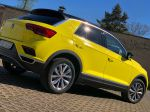 VW_T_Roc_Kpmf_Primerose_yellow_07_1