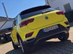 VW_T_Roc_Kpmf_Primerose_yellow_09_1
