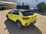VW_T_Roc_Kpmf_Primerose_yellow_11_1
