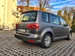VW_Touran_KPMF_Matt_Anthracite_06_01
