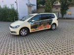 VW_Touran_Taxibeige_01_1