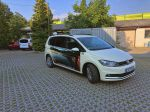 VW_Touran_Taxibeige_03_1