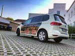 VW_Touran_Taxibeige_07_1