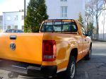 vw_amarok_foliert_in_kommunalorange_20140716_1380179708