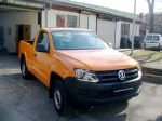 vw_amarok_foliert_in_kommunalorange_20140716_1897320858